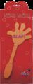 Slap Me Silly Paddle