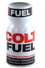 WHO'S YOUR DADDY? COLT FUEL!! All the power you can handle in a bottle plus more... Stronger and more powerful formula than ever!!!! Get it NOW!!! COLT FUEL.