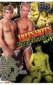 Hotshots Double Feature # 1 DVD
